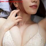 bb33ec640f68056be7ee565cc68545aa.th.jpg